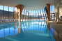 ghk_spa_indoor_pool_winter___3_